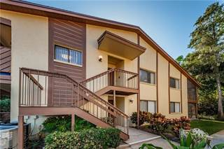 Condo for sale in 640 YORKSHIRE COURT D, Safety Harbor, FL, 34695