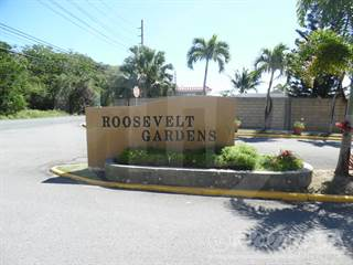 Residential Property for sale in URB. ROOSELVELT GARDENS CALLE 3, Naguabo Municipality, PR, 00735