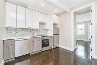 Townhouse for rent in 3215 Clarendon Road 2R, Brooklyn, NY, 11226