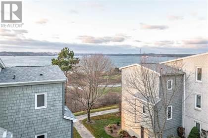 Single Family for sale in 5851 Gainsborough Place, Halifax, Nova Scotia, B3K5S2