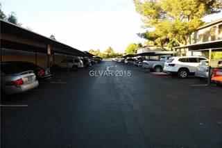 Residential Property for sale in 5576 Rochelle Avenue 12D, Las Vegas, NV, 89103