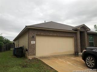 Single Family for rent in 5923 PEARL PASS, San Antonio, TX, 78222