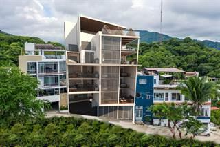Condominium for sale in The Ava, Puerto Vallarta, Jalisco