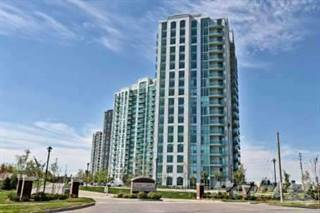 Condo for rent in 4900 Glen Erin Drive, Mississauga, Ontario