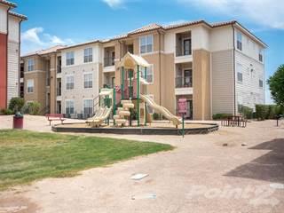 Apartment for rent in Villas at Zaragosa - Mountain Air, El Paso, TX, 79936