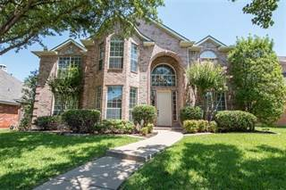 Single Family for sale in 6365 Westblanc Drive, Plano, TX, 75093