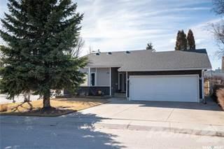 Residential Property for sale in 218 wilkinson CRESCENT, Saskatoon, Saskatchewan, S7N 3C8