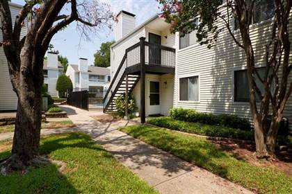 Residential Property for rent in 7431 Holly Hill Drive 227, Dallas, TX, 75231
