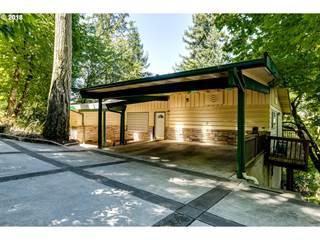 Single Family for sale in 2355 BIRCH LN, Eugene, OR, 97403
