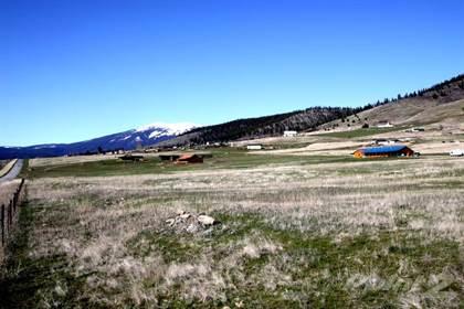 Lot/Land for sale in NHN Lynch Creek Loop Road , Plains, MT, 59859