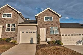 Townhouse for sale in 53 Grandview Dr, Pittston, PA, 18640