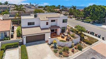Residential Property for rent in 1 Calle Prima, Dana Point, CA, 92624
