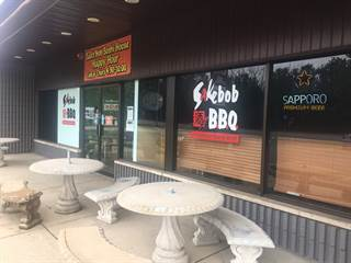 Comm/Ind for sale in 6210 West 159th Street, Oak Forest, IL, 60452