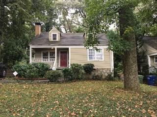 Residential Property for sale in 1057 Faith Avenue, Atlanta, GA, 30316