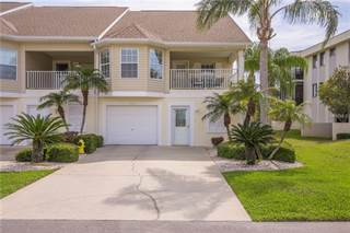 Townhouse for sale in 8230 AQUILA STREET, Port Richey, FL, 34668