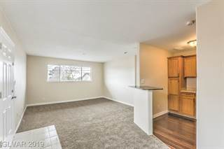 Condo for sale in 304 ORLAND Street 44, Las Vegas, NV, 89107