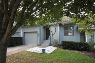 Condo for sale in 134 Cherrybrook Drive, Nicholasville, KY, 40356
