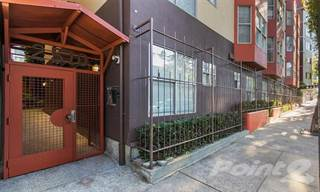 Apartment for rent in Ellis Court, Seattle, WA, 98121