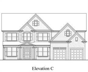 Single Family for sale in 16605 Freemanville Road, Milton, GA, 30004