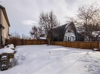 Residential Property for sale in 3913 50 Avenue, Sylvan Lake, Alberta, T4S 1B7