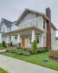 Single Family for sale in 417 Stephens Valley Blvd (104), Nashville, TN, 37221