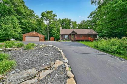 Residential Property for sale in 1194 Little Billy Ln, Tobyhanna, PA, 18466