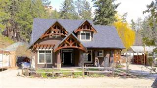 Single Family for sale in 261 Clifton Road,, Kelowna, British Columbia, V1V1A3