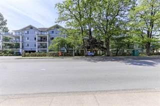 Condo for sale in 20976 56 AVENUE, Langley, British Columbia, V3A7Z2