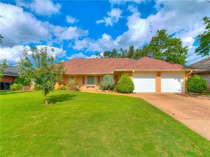 Residential for sale in 8500 Sandpiper Road, Oklahoma City, OK, 73132