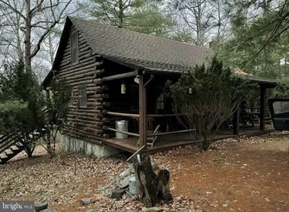 Residential Property for sale in 562 DEER LICK LANE, Bethel, PA, 17267