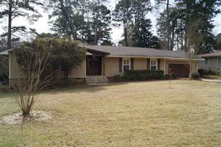 Single Family for sale in 1949 MEADOWBROOK RD, Jackson, MS, 39211