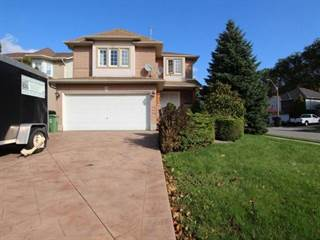 Residential Property for sale in 661 Brigadoon Dr, Hamilton, Ontario