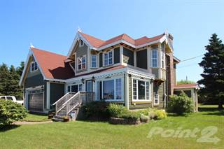 Residential Property for sale in 98 Green's Road, Bay Roberts, Newfoundland and Labrador