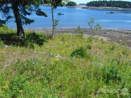 Lots And Land for sale in Rrichardson Road, Deer Island, New Brunswick
