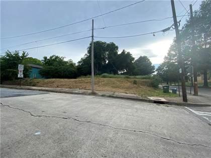 Lots And Land for sale in 362 Ralph David Abernathy Boulevard SW, Atlanta, GA, 30310