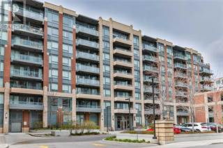 Single Family for sale in 28 UPTOWN DR 621, Markham, Ontario, L3R5M8