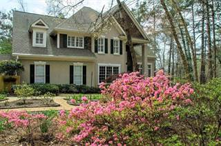 Single Family for sale in 4109 Brigade Trail NW, Kennesaw, GA, 30152