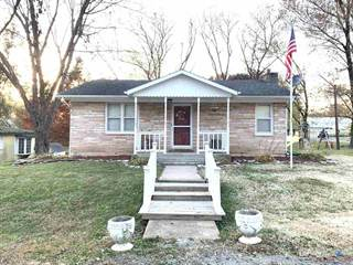 Single Family for sale in 305 N Olive St., Otterville, MO, 65348