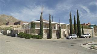 Residential Property for rent in 2333 Morehead Avenue, El Paso, TX, 79930
