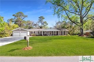 Single Family for sale in 439b Hunt Drive, Montgomery, GA, 31406