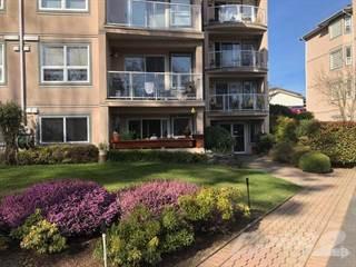 Condo for sale in 3000 Oak Street 204A, Chemainus, British Columbia, V0R 1K1