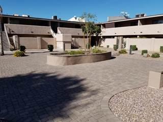Multi-family Home for sale in 810 E COLTER Street, Phoenix, AZ, 85014
