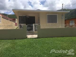 Residential Property for sale in BO OLIMPO CALLE CRISTO REY, Guayama, PR, 00784