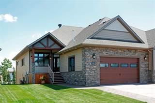 Residential Property for sale in #301 - 5300 60 St, Sylvan Lake, Alberta