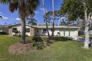 Single Family for sale in 4394 PORT ARTHUR RD, Jacksonville, FL, 32224
