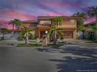 Single Family for sale in 1431 SW 103rd Pl, Miami, FL, 33174