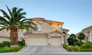 Single Family for sale in 1404 PREMIER Court, Las Vegas, NV, 89117