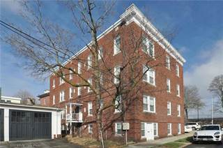 Condo for sale in 355 Angell Street 12, Providence, RI, 02906
