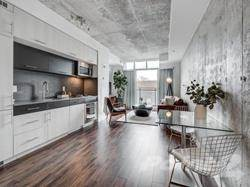 Condo for sale in No address available, Toronto, Ontario, M6J2K7