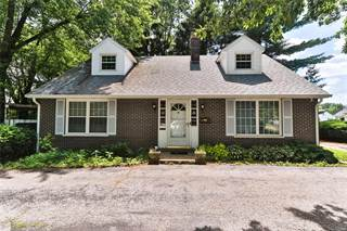 Single Family for sale in 2006 East B Street, Belleville, IL, 62221